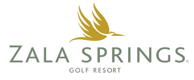 Zala-Springs-Golf-Resort-logo.jpg