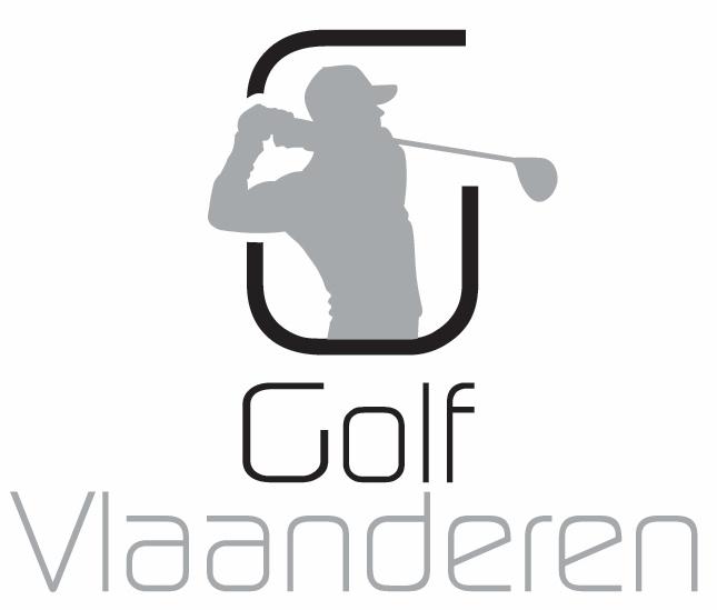 Golfvlaanderen-logo_square.jpg