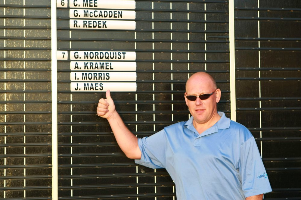 EGTMA PGAs Media Masters09_130.jpg