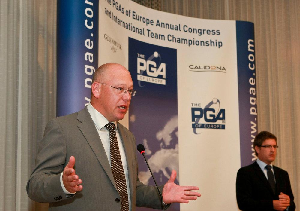EGTMA PGAs Media Masters09_183.jpg