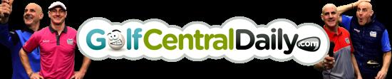 2019 GCD Logo 550px 2.png