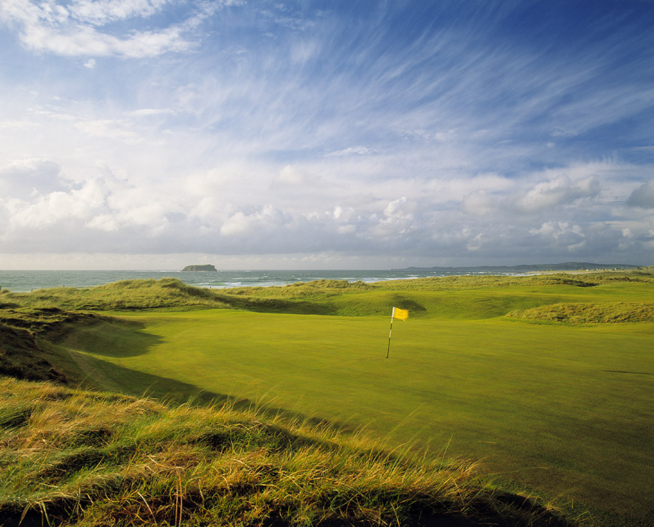 6965Ballyliffin#14OldCours copy.jpg