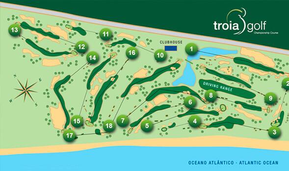 Troia_map.jpg