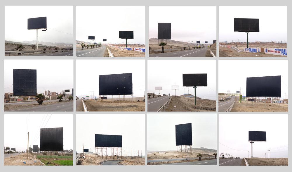 Maricel Delgado. Anuncios de invierno, 2015 21 fotografías Impresión por inyección de tintas 40 x 50 cm c_u.jpg