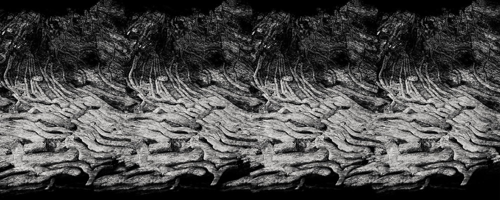 Billy Hare. ARB 0475 _ 2018. 80 x 200 cm. Impresión por inyección de tinta sobre photo rag Hannemuhle. Copia única (1).jpg