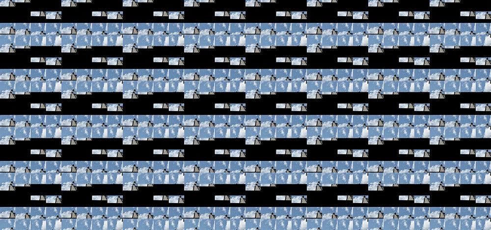 Billy Hare. VCCA 5137, 2011. Impresión por inyección de tinta sobre papel de algodón. 97,5 x 208 cm. Pieza única.jpg