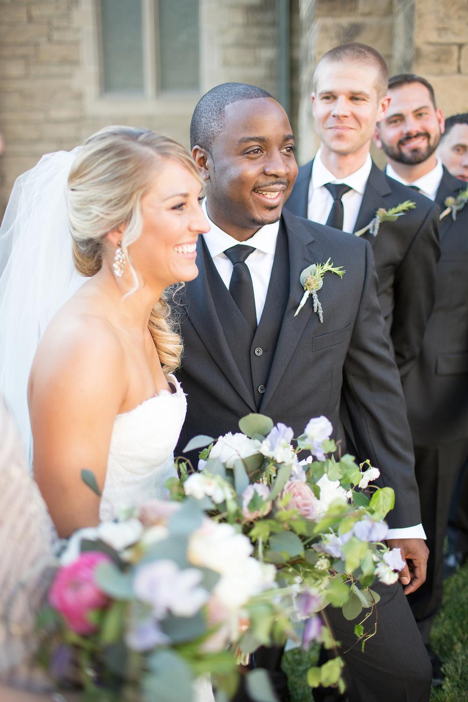 Morgantown-WV-Yohana-Wedding