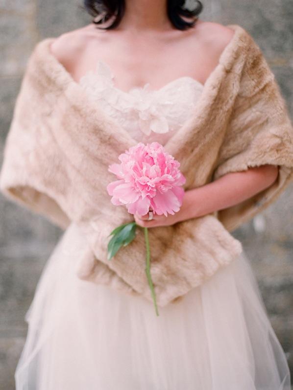 bridal-coverup04-wrap-12.jpg
