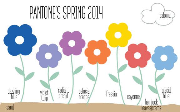 pantone_2014_spring_colors.jpg