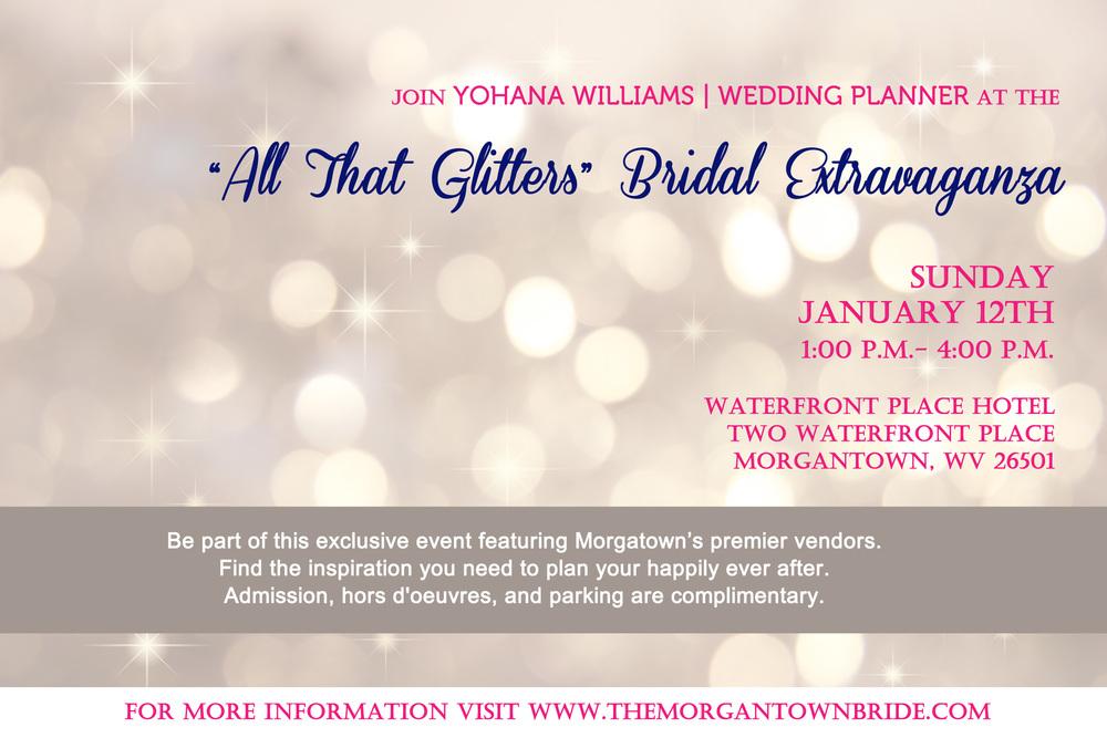 yohana-williams-all-that-glitters-extravaganza1.jpg