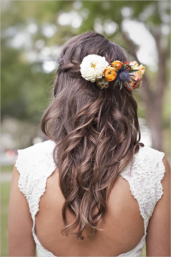 wedding-chicks-hair.jpg