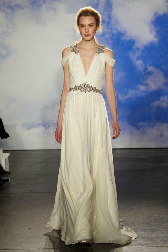 grecian_inspired_wedding_gown_from_jenny_packham__full-1.jpg