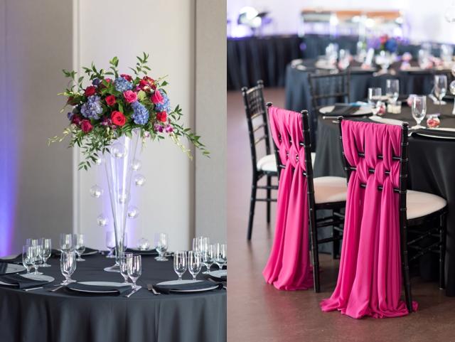 wedding-jewel-toned-callie-lindsey-west-virginia_0021.jpg