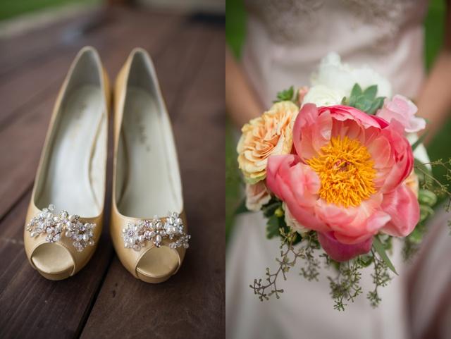 Stonewall-Resort-Destination-West-Virginia-Wedding-Planner