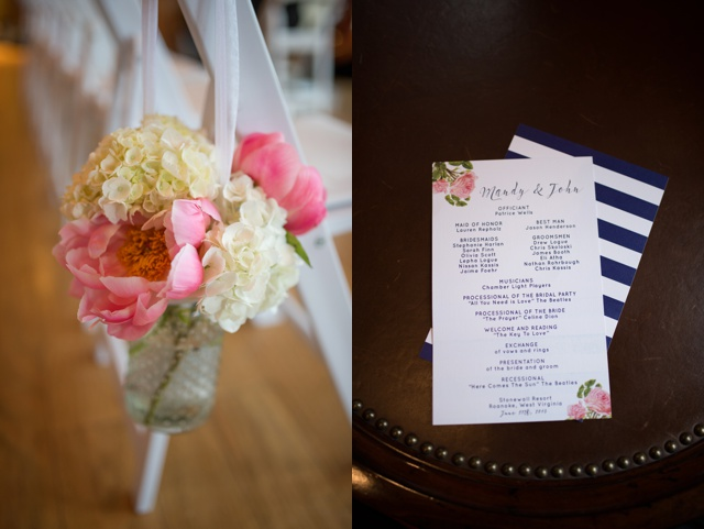 stonewall-resort-wedding-flowers-photography_0012