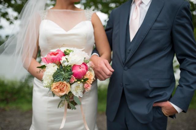 blush-wedding-stonewall-resort-destination-wedding-photography