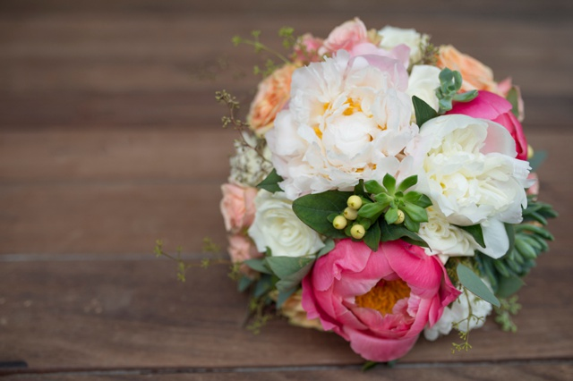 stonewall-resort-wedding-flowers-yohana-williams-weddings