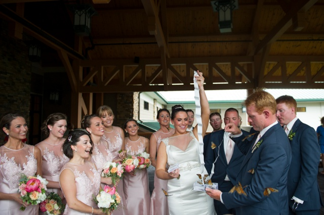 stonewall-resort-wedding-planner-photography_0012