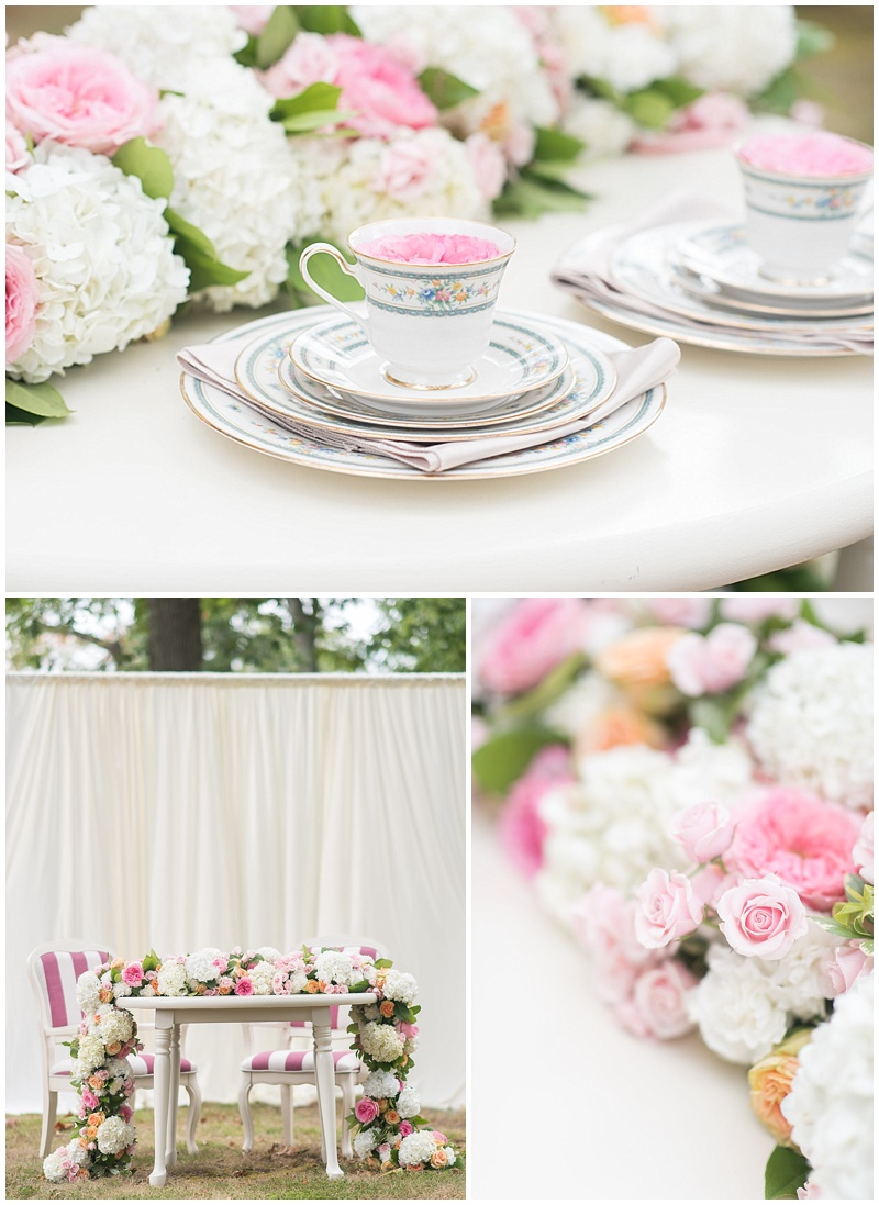 spring-styled-shoot-west-virginia-wedding