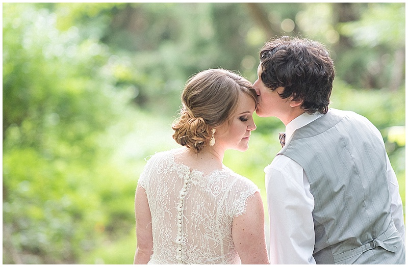 View More: http://callielindsey.pass.us/almostheavenelopement