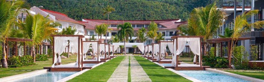 sublime-samana-hotel-las-terrenas-dominican-republic