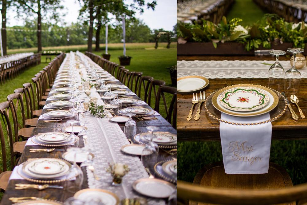 gaine estate wedding banner website.jpg
