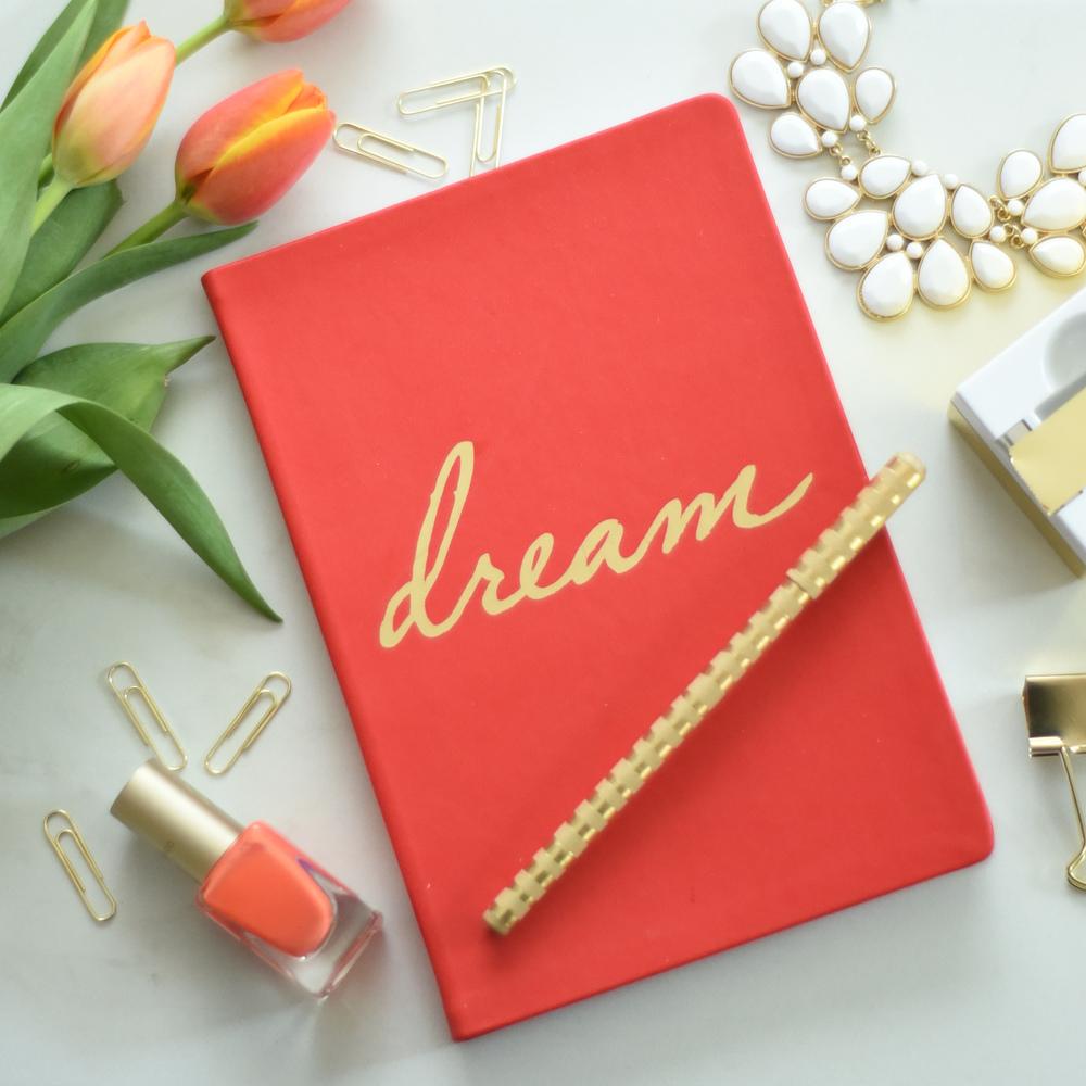 Yohana Williams Weddings :: Wedding Planning Tips