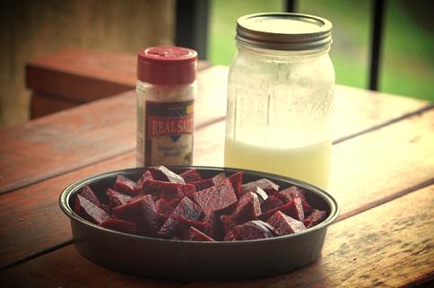 beet-kvass-ingredients.jpg