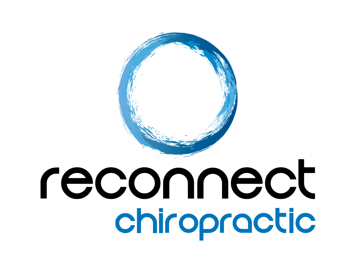 Reconnect Chiropractic