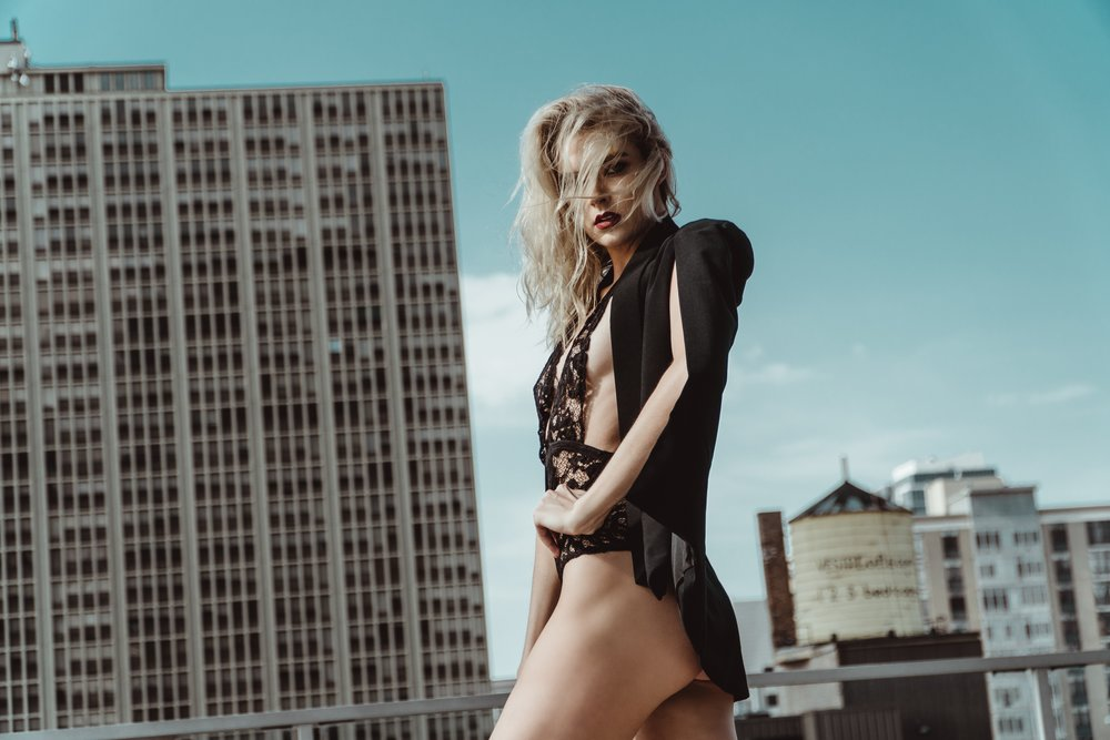 Arsenic Rooftop - Nicole-4.jpg
