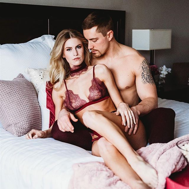 Netflix and Chill shoot with @destinationwisconsinwedding 🍿📽🍷 #madalynjoydesigns #madalynjoylingerie #madalynjoy #fashion #fashiondesigner #designer #lingerie #lingeriedesigner #bespoke #bespokelingerie #milwaukee #mke #midwest #midwestfashion #ootd  #sexy #madeinamerica #madeintheusa #femmefatale #mkefw #milwaukeefashionweek #fw18