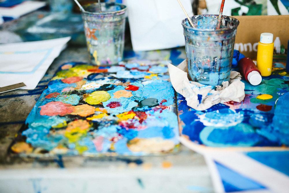 art_works -