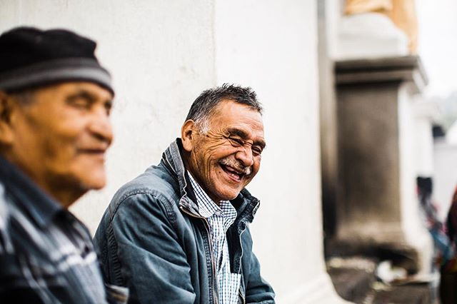 Juancho and Miguel, both of whom come to the market at Chichicastenango whenever it's open. More from these two and some other favorite photographs from this amazing market in my stories today. (Shot for @mymerkata // why am I not in Guatemala anymore // plotting my return // en serio // k goodbye 👋 ✨)