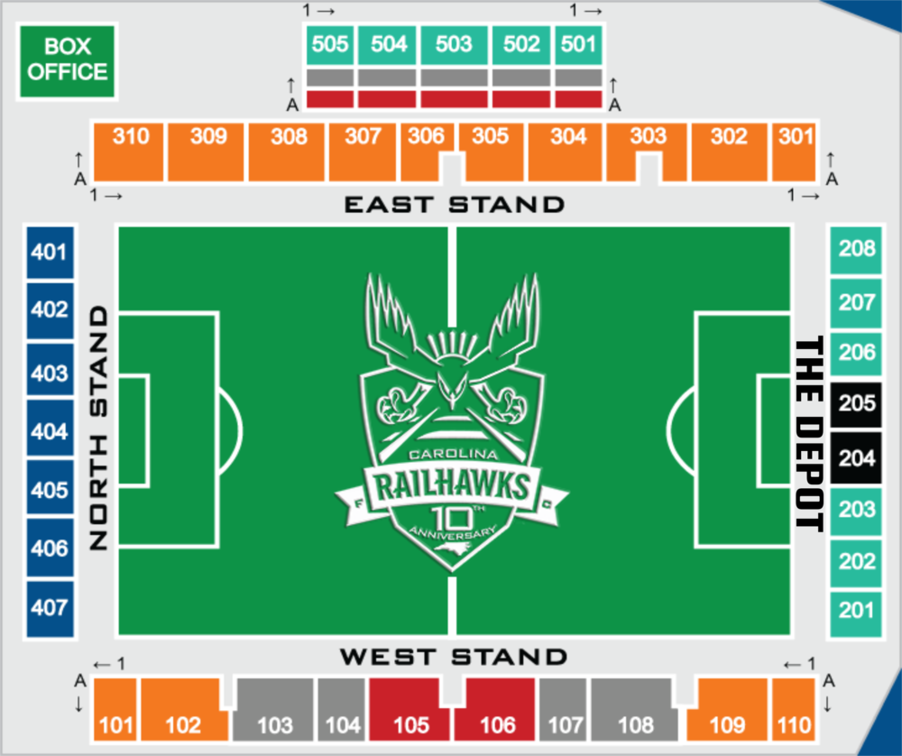 stadium map.jpg