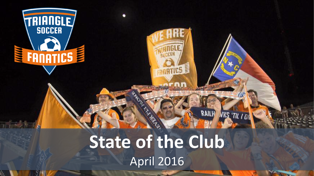 TSF State of the Club April 2016_Page_01.png