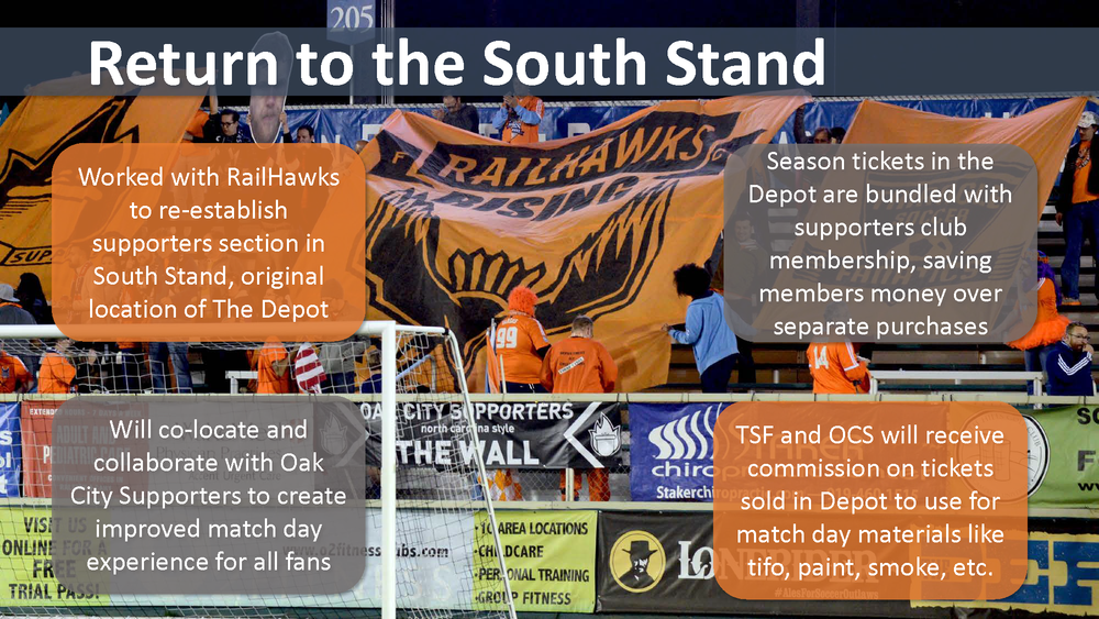 TSF State of the Club April 2016_Page_10.png