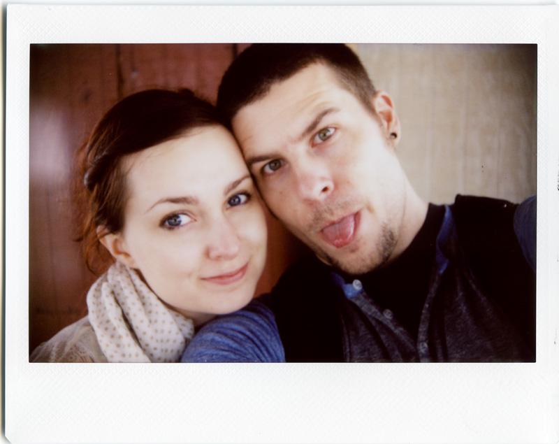 savannah_georgia_film_07.jpg