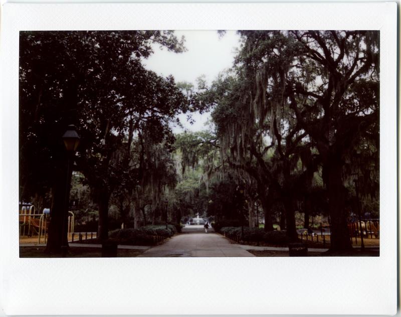 savannah_georgia_film_13.jpg