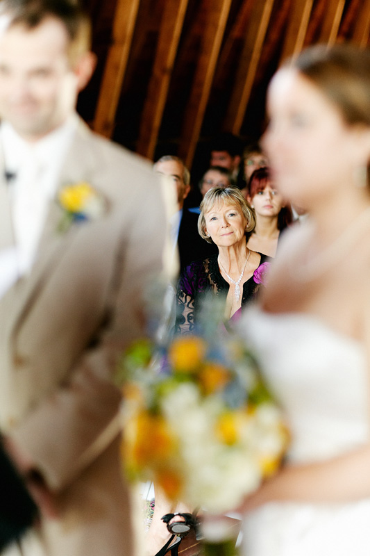 dairy_barn_wedding_38.jpg