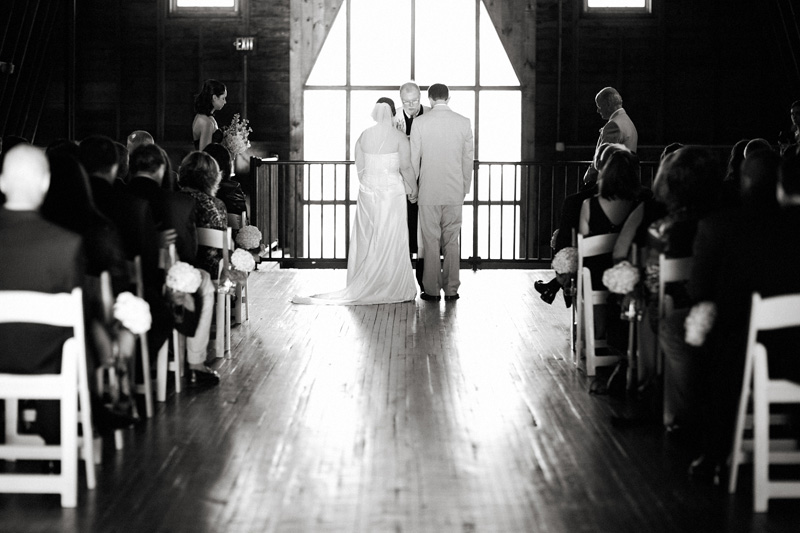 dairy_barn_wedding_41.jpg