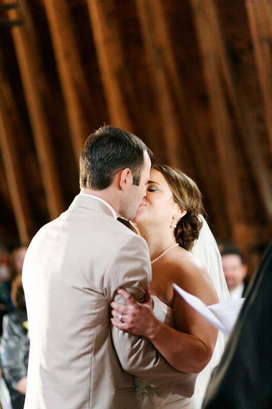 dairy_barn_wedding_42.jpg
