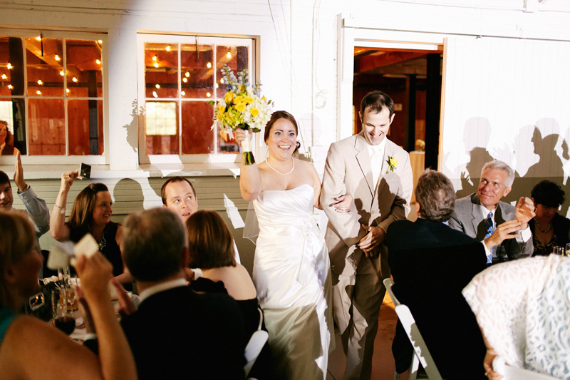 dairy_barn_wedding_49.jpg