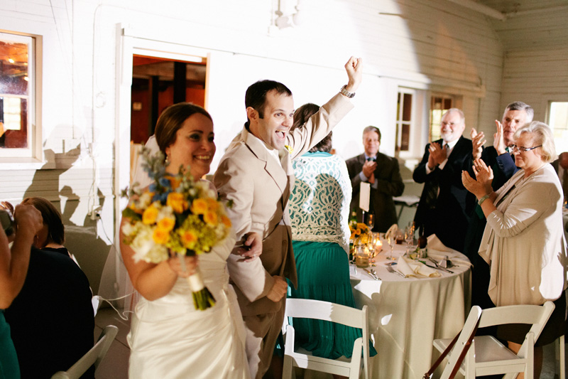 dairy_barn_wedding_50.jpg