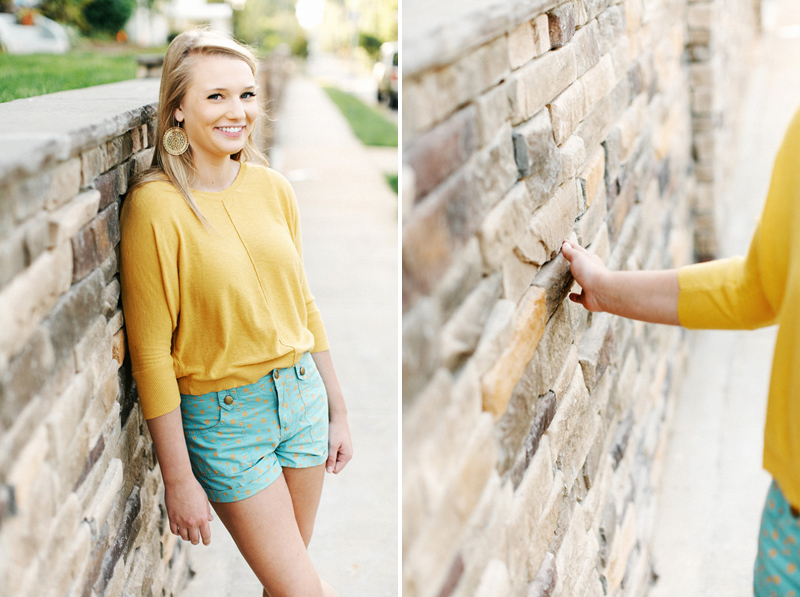 lauren_senior_shoot_03.jpg