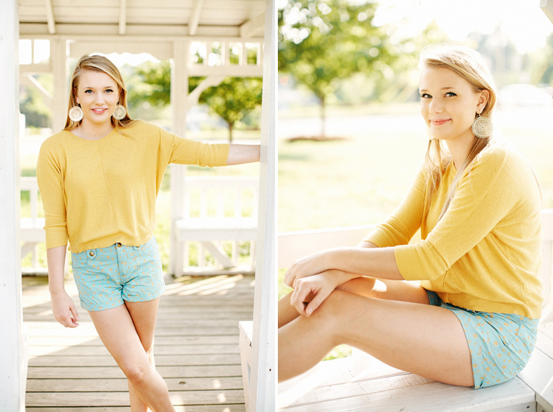 lauren_senior_shoot_07.jpg