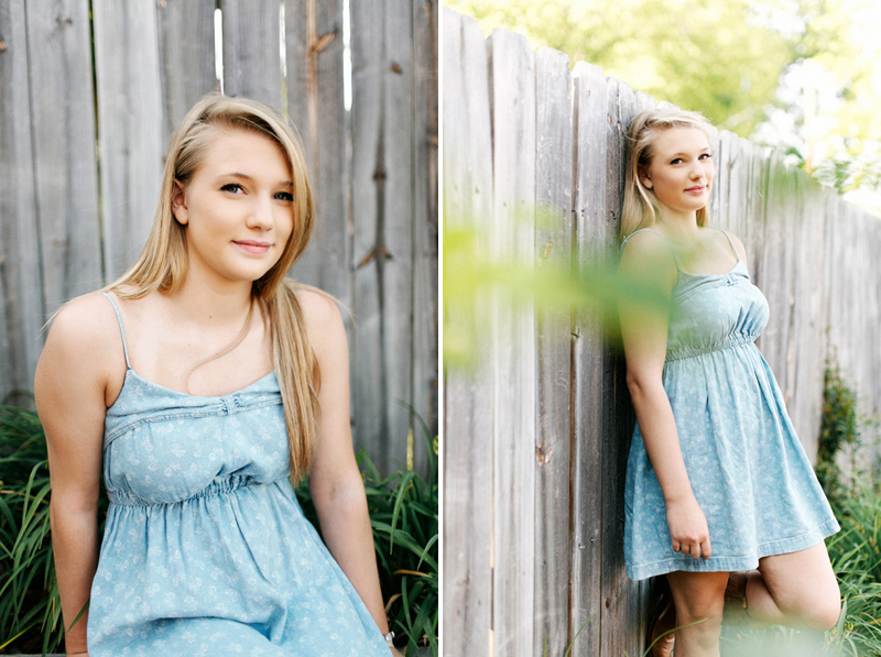 lauren_senior_shoot_12.jpg