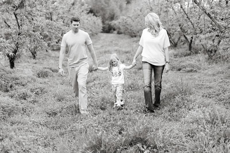 wyatt_family_08.jpg