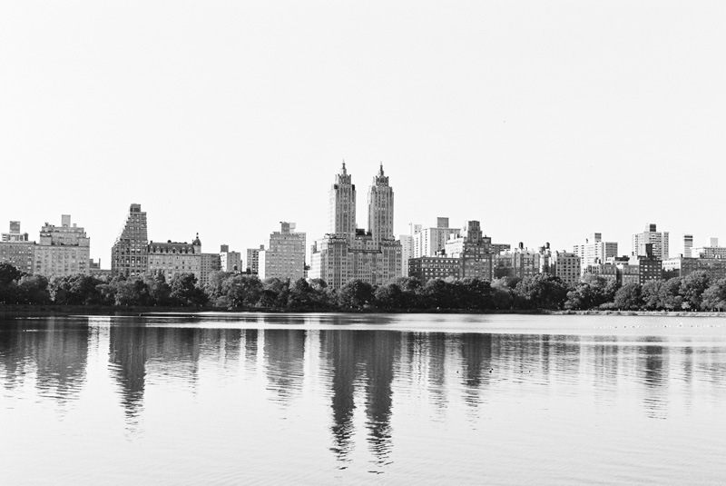 new-york-city-10.jpg