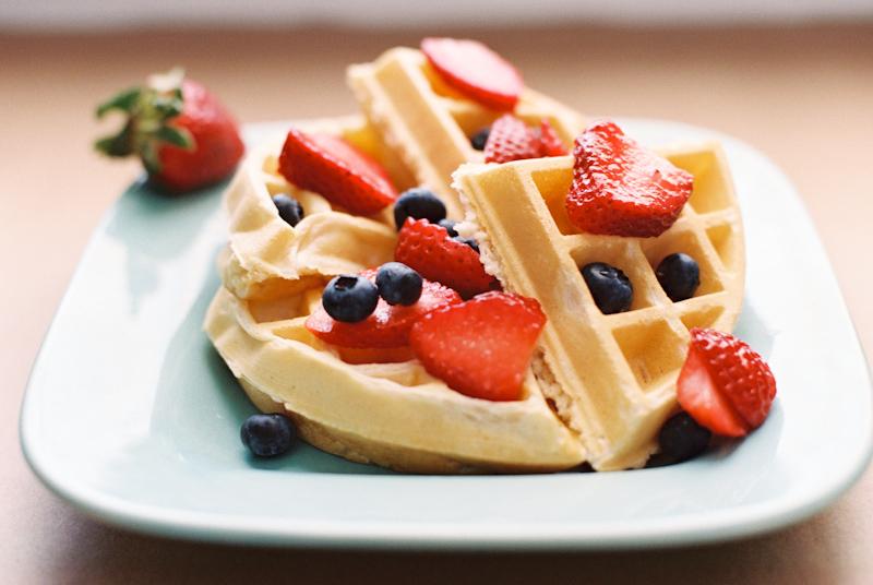 waffles-03.jpg