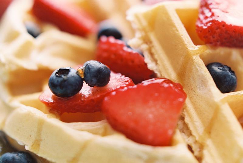 waffles-05.jpg